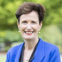 Cheryl Penberthy - Principal PLC